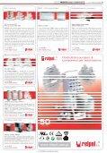 Sensori di pressione - Thomas Industrial Media - Page 7