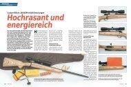Hochrasant und Energiereich - Reimer Johannsen GmbH