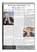 facebook - Page 2