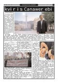 facebook - Page 3