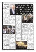 facebook - Page 4