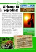 26. DECEMBAR 2009. - Novosti.rs - Page 5