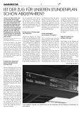 HÄNDEL NACHBARN ABFAHRT - Kantonsschule Sargans - Seite 3