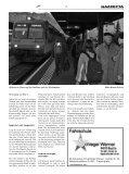 HÄNDEL NACHBARN ABFAHRT - Kantonsschule Sargans - Seite 4