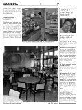 HÄNDEL NACHBARN ABFAHRT - Kantonsschule Sargans - Seite 7