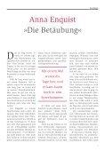 Literaturmagazin Herbst 2012 (pdf, 0.9 MB) - Seite 3