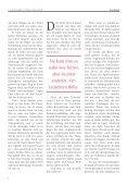 Literaturmagazin Herbst 2012 (pdf, 0.9 MB) - Seite 4