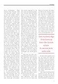 Literaturmagazin Herbst 2012 (pdf, 0.9 MB) - Seite 5