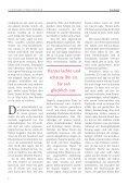 Literaturmagazin Herbst 2012 (pdf, 0.9 MB) - Seite 6