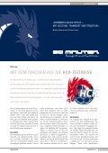 KREISLÄUFER - HC Kriens-Luzern - Seite 3