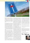 Bekehrung – braucht es das? - BewegungPlus - Seite 3