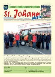 2,76 MB - Sankt Johann in der Haide
