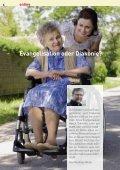 Juli - August: Evangelisation und Diakonie - BewegungPlus - Seite 4