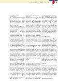 Juli - August: Evangelisation und Diakonie - BewegungPlus - Seite 5