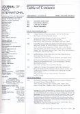 journal of aoac international - Page 2