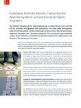 Managing Documents - Windream GmbH - Page 2