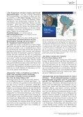 16 wir - DMG - Page 2
