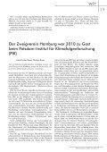 16 wir - DMG - Page 4