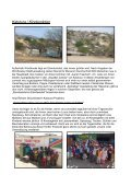 Katutura-Jahresberichtes 2010 - Seite 2