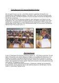 Katutura-Jahresberichtes 2010 - Seite 3