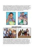 Katutura-Jahresberichtes 2010 - Seite 4