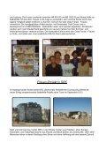 Katutura-Jahresberichtes 2010 - Seite 7