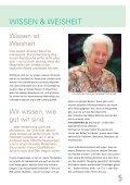Kurieraus Bethel - Diakoniewerk Bethel - Seite 5