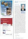 März 2008 - Arbeit und Gesundheit - Page 2