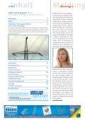 März 2008 - Arbeit und Gesundheit - Page 3