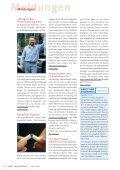März 2008 - Arbeit und Gesundheit - Page 4