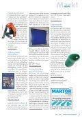 März 2008 - Arbeit und Gesundheit - Page 5