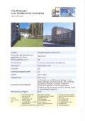 Freie Wohnungen in der Marktgemeinde Sonntagberg - Page 4