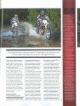 Test TE 250R and TE 310R Transmoto - Husqvarna - Page 5