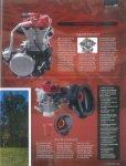 Test TE 250R and TE 310R Transmoto - Husqvarna - Page 7