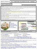 Fiche d'activité - Page 3