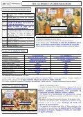 Fiche d'activité - Page 5