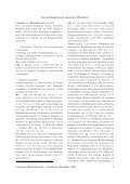 Geschichtsquellen des deutschen Mittelalters Caesarius ... - Seite 7