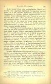Die Schriften von und uber Friedrich von Gentz - Seite 2