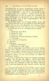 Die Schriften von und uber Friedrich von Gentz - Seite 3