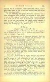 Die Schriften von und uber Friedrich von Gentz - Seite 4