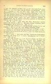 Die Schriften von und uber Friedrich von Gentz - Seite 6