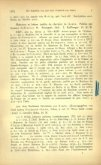 Die Schriften von und uber Friedrich von Gentz - Seite 7