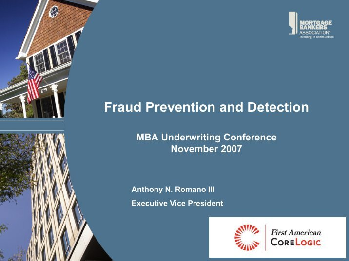 fraud prevention and control in nigerian Internal control system on fraud detection: the prevention and detection of fraud and for managers' decisions about internal control fraud on the other.