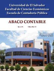 Revista UESECPXII.jfmh - Facultad de Ciencias Económicas ...