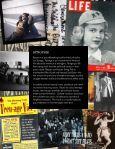 Teenage - Gebrueder Beetz Filmproduktion - Page 2