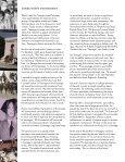 Teenage - Gebrueder Beetz Filmproduktion - Page 3