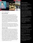 Teenage - Gebrueder Beetz Filmproduktion - Page 4