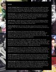 Teenage - Gebrueder Beetz Filmproduktion - Page 5
