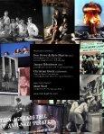 Teenage - Gebrueder Beetz Filmproduktion - Page 6