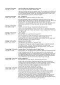 TV-TIPPS Nr. 477 vom 1. bis 14. November 2008 - Welthaus - Seite 2